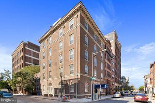 246 N 3rd St #4D, Philadelphia, PA 19106