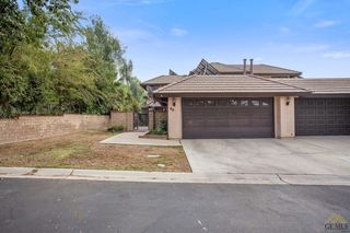 2323 Easthills Dr #44, Bakersfield, CA 93306