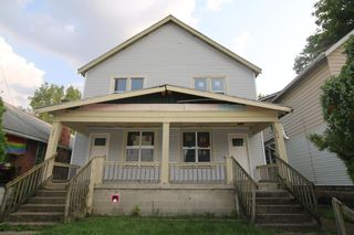 1639-1641 E Greenway Ave, Columbus, OH 43203