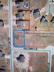 Paloma Ln, South Hutchinson, KS 67505