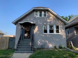 309 22nd Ave, Bellwood, IL 60104