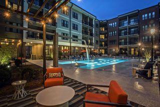 675 N Highland Ave NE, Atlanta, GA 30306