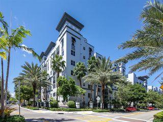 408 NE 6th St, Fort Lauderdale, FL 33304