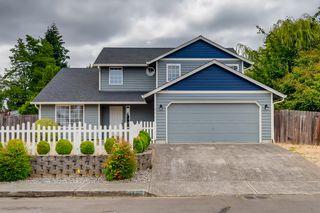 4403 NE 64th Ave, Vancouver, WA 98661