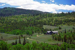 52326 US Highway 40, Hot Sulphur Springs, CO 80451
