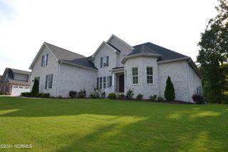 304 Golf View Dr, Greenville, NC 27834