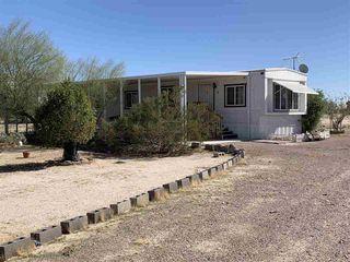 29415 E Aaron St, Wellton, AZ 85356