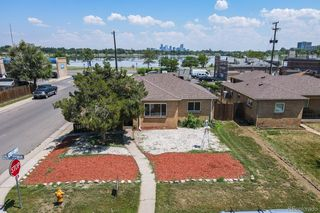 2160 Ames St, Edgewater, CO 80214