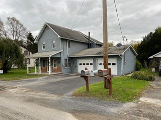 235 Brocktown Rd, Monroeton, PA 18832