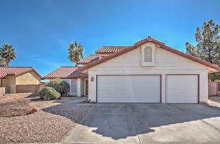 7384 Edgewater Ln, Las Vegas, NV 89123