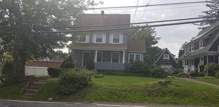 46 Upper Croton Ave, Ossining, NY 10562