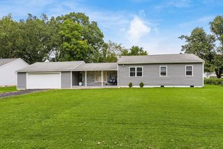 796 Rumsey Rd, Columbus, OH 43207