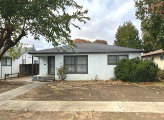 271 Grant St, Coalinga, CA 93210