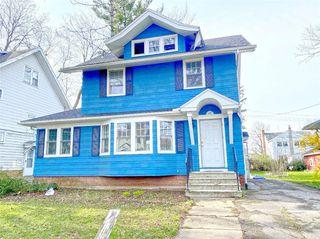 37 Irvington Rd, Rochester, NY 14620
