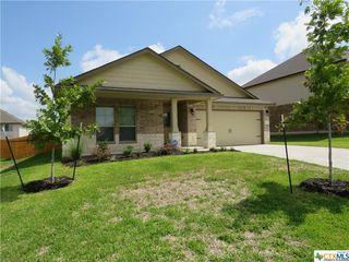2509 Arno St, Harker Heights, TX 76548