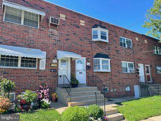 7926 Craig St, Philadelphia, PA 19136