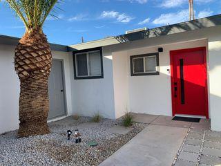 Address Not Disclosed, Las Vegas, NV 89102