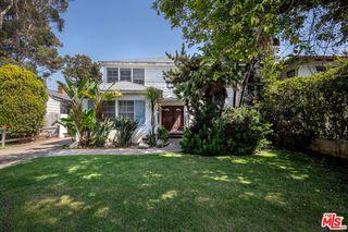306 S Anita Ave, Los Angeles, CA 90049