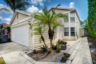 1324 Strawberry Ln, West Palm Beach, FL 33415
