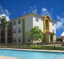 9323 Somerset Rd, San Antonio, TX 78211