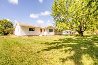 2092 Hillandale Rd, Benton Harbor, MI 49022