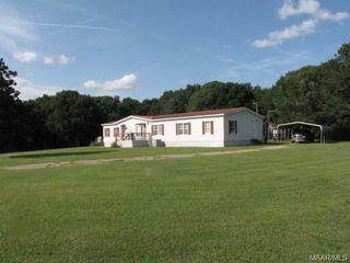 3844 W Hickory Grove Rd, Lapine, AL 36046