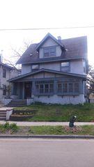 1431 W 27th St, Minneapolis, MN 55408