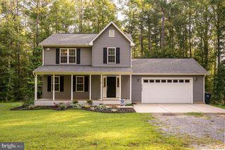 6185 Mudville Rd, Woodford, VA 22580
