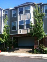 9088 SW Rystadt Ln, Portland, OR 97225