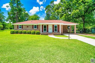 102 Pine Cone Rd, Waynesboro, GA 30830