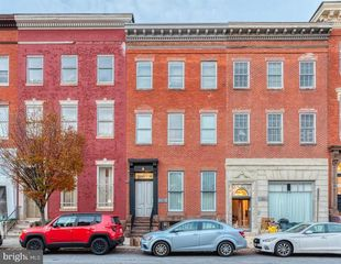 222 W Monument St #101, Baltimore, MD 21201