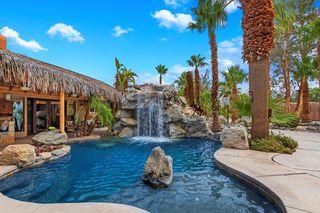 20195 Long Canyon Rd, Desert Hot Springs, CA 92241
