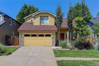 5251 S Ingalls St, Denver, CO 80123