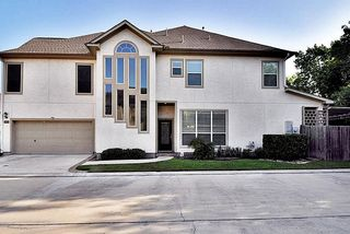 1423 Baldwin Square Ln, Houston, TX 77077