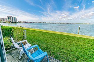 280 126th Ave #104, Treasure Island, FL 33706