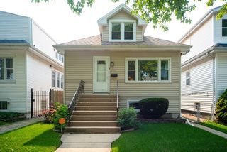 3830 N Octavia Ave, Chicago, IL 60634