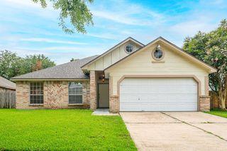 19507 Horden Creek Dr, Tomball, TX 77375