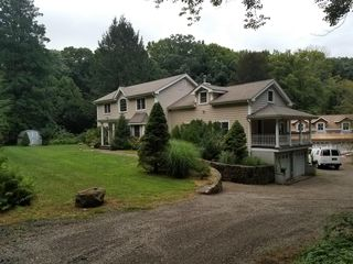Address Not Disclosed, Somers, NY 10589