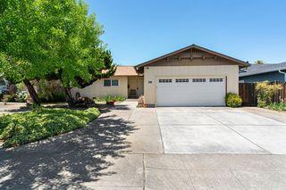884 San Rafael Ave, Mountain View, CA 94043