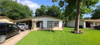 1018 Cheatham St, San Marcos, TX 78666