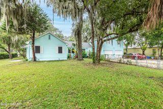 109 S Myrtle Ave, New Smyrna Beach, FL 32168