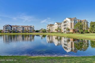 11251 Campfield Dr #1101, Jacksonville, FL 32256
