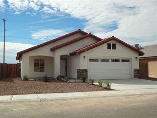 28810 Arizona Ave, Wellton, AZ 85356