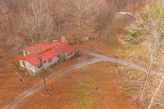 359 Earl Woodson Ln, La Follette, TN 37766