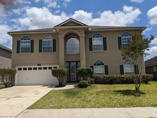 15563 Lexington Park Blvd, Jacksonville, FL 32218