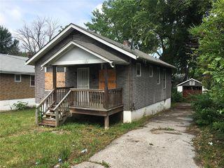 5333 Jennings Station Rd, Saint Louis, MO 63136