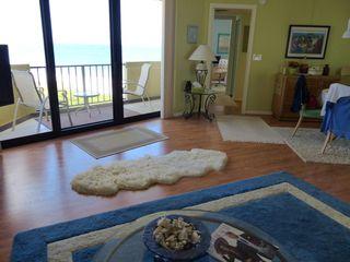 2800 N Ocean Dr #B-11C, West Palm Beach, FL 33404
