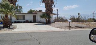 68241 Calle Blanco, Desert Hot Springs, CA 92240