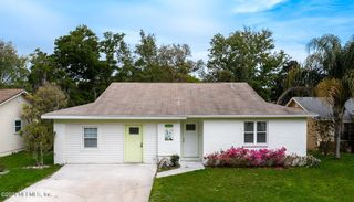 1047 Cove Landing Dr, Jacksonville, FL 32233