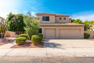 4155 W Harrison St, Chandler, AZ 85226